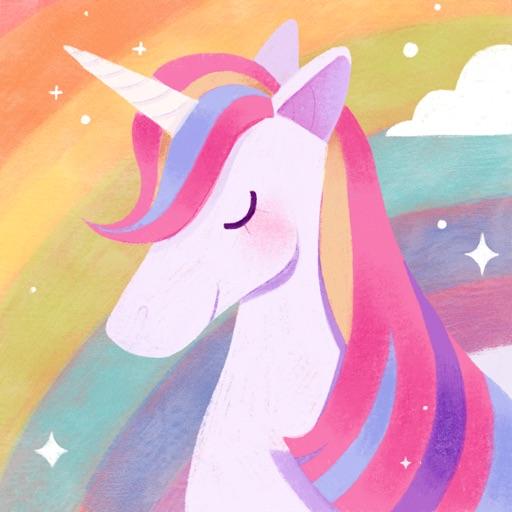 Little Princess: Coloring Book
