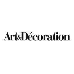 Art Decoration Dans Lapp Store