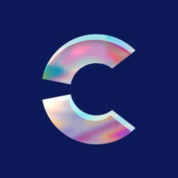 Cinépolis Chile