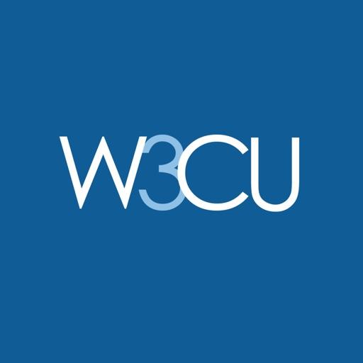 W3CU icon