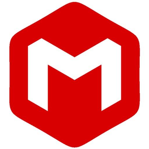 Metavoxx Business