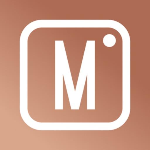My Mission - Школа Фитнеса