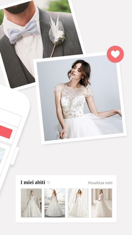 Matrimonio.com screenshot-9