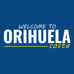 Welcome to Orihuela Costa