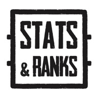 Codes for Stats & Ranks for PUBG Hack
