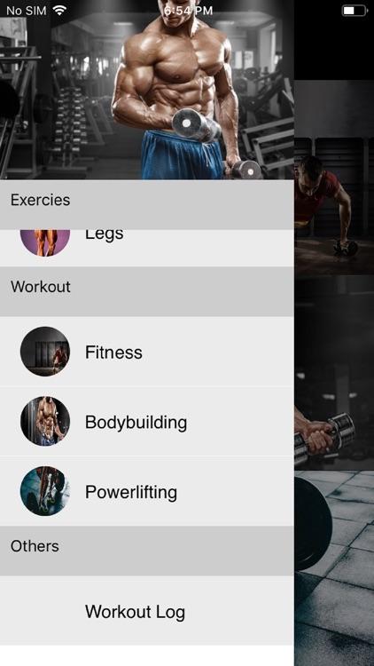 Hi-Fitness