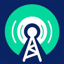 Canlı Radyo Dinle - Radyo.FM