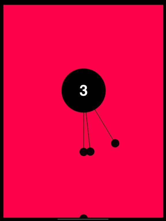 au-ipad-2
