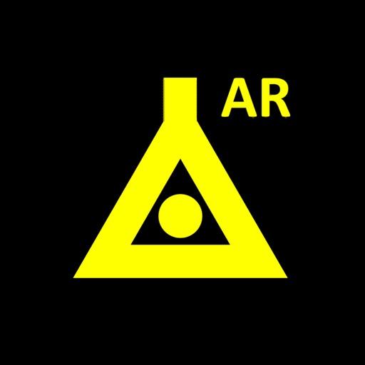 Alchemy AR