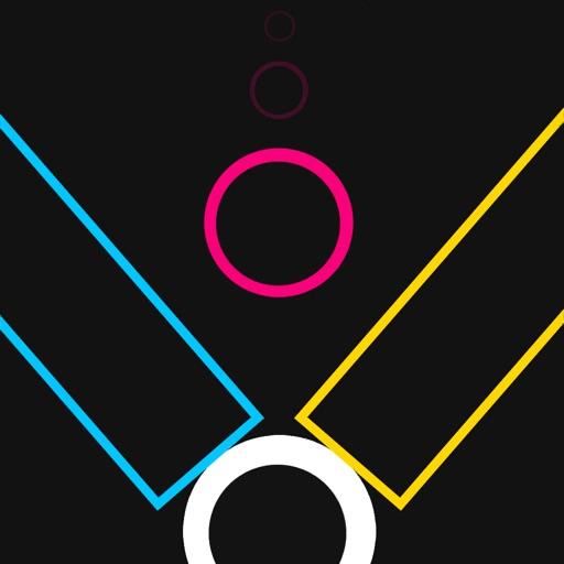 Color Mindz