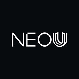 NEOU: Fitness & Exercise App