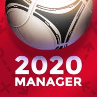 Football Management Ultra 2020 Hack Credits Generator online
