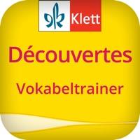 Codes for Découvertes Vokabeltrainer Hack