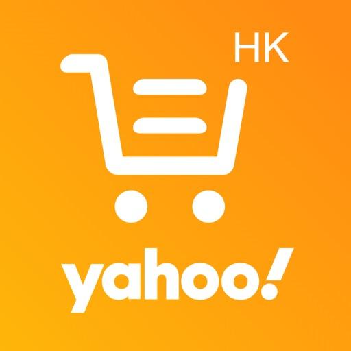 Yahoo香港購物