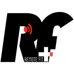 Remote Fit Plus