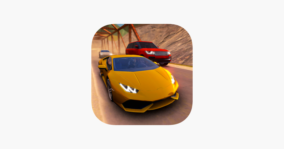 Driving School 2017 on the App Store