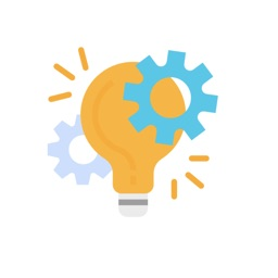 Mesmerize -Brain Teaser puzzle