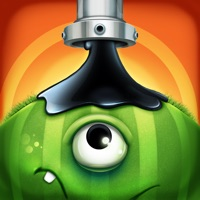 Codes for Feed Me Oil 2 Hack