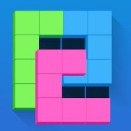 Clash Of Blocks : Blocky
