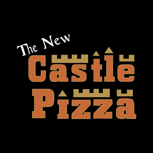 The Castle Pizza Cottingham