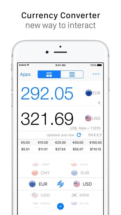AppBox Pro screenshot-4