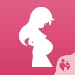 孕育提醒-从备孕怀孕到母婴育儿的工具管家