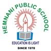 HPS Mobile App