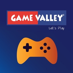 GameValley
