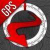 LeadNav GPS