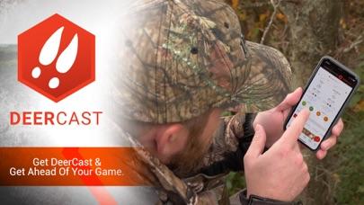 DeerCast: Deer Hunting Decoded Screenshot