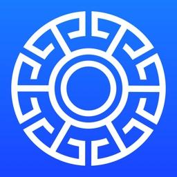 Kalypso App