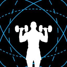 GymStreak - Smart Gym Workouts