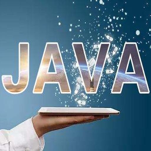 API for Java 9