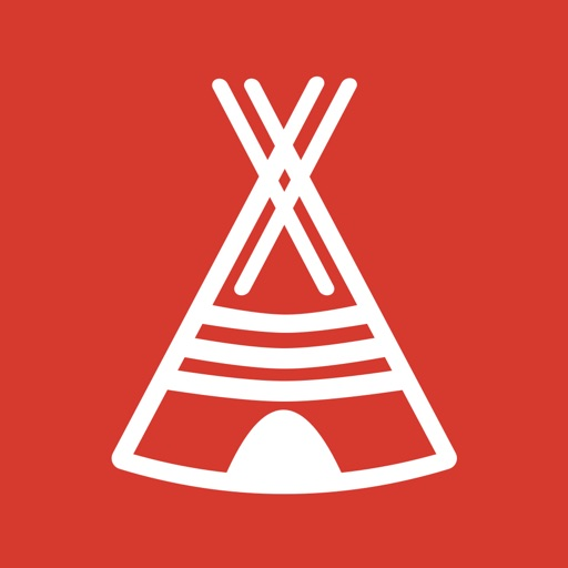 TeePee - Indigenous Directory