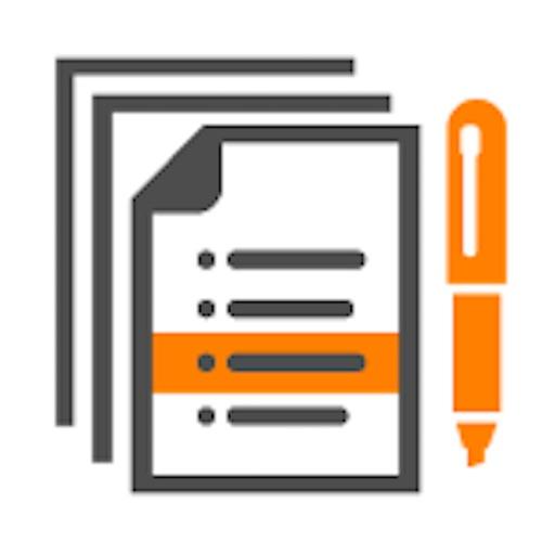 Case Notebook E-Transcript