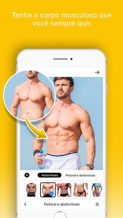 Baixar Photolift - Rosto & Corpo para Android