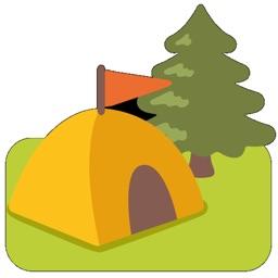 CampingSt