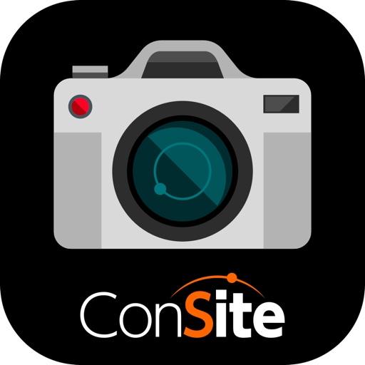 ConSite Shot