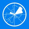 Windy: wind & waves forecast - Windy Weather World Inc.