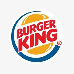 Burger King® Mexico Nuevo