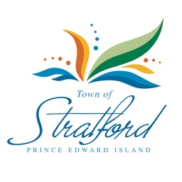 Stratford Connects