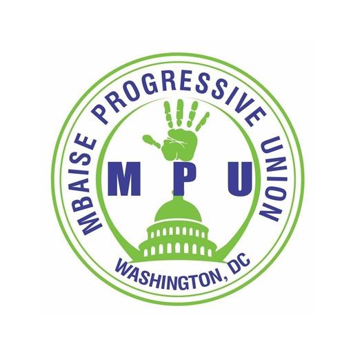 Mbaise Progressive Union