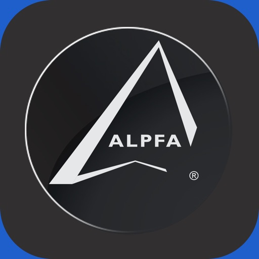 2019 ALPFA Convention