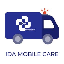 IDA Mobile Care