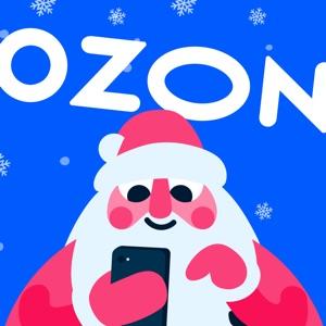 OZON: интернет-магазин Приложение Советы, Хитрости И Правила
