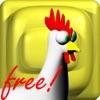 FarmYard Free - iPhoneアプリ