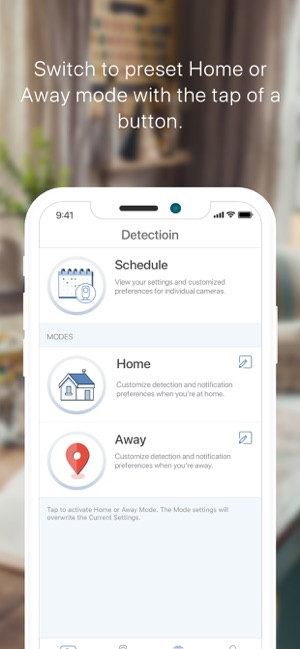 TP-LINK tpCamera on the App Store