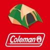 Coleman SOCIAL DETOX APP
