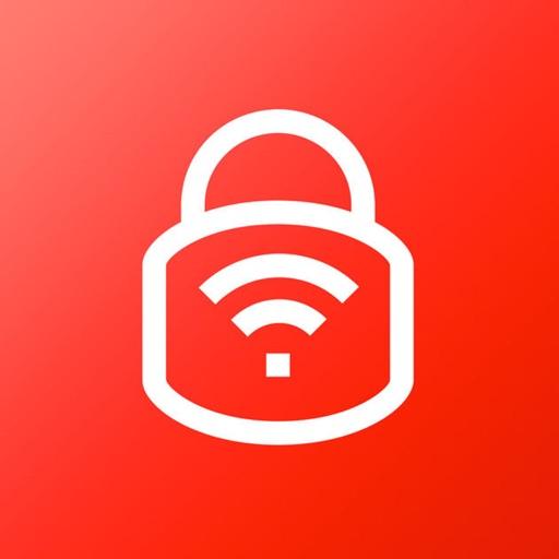 AVG Secure VPN и прокси-сервер