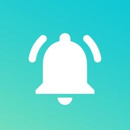 My School Bell